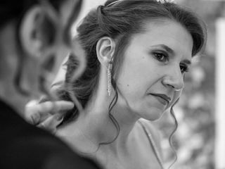 Le nozze di Mirko e Debora 3