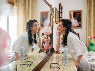 Le nozze di Damiana e Ruggiero 3