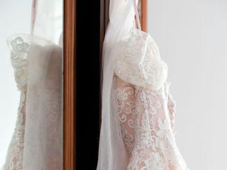 Le nozze di Tiziana e Massimo 3