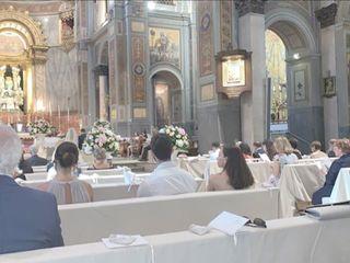 Le nozze di Viola e Marco 3