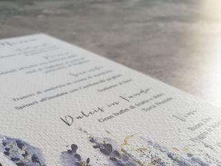 Le nozze di Elena  e Vincenzo  1