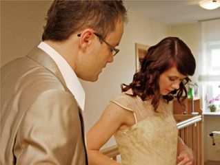 Le nozze di Mateja e Mitja 2