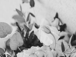 Le nozze di Annalisa e Maura 1