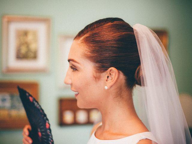 Il matrimonio di Massimo e Francesca a Mercato Saraceno, Forlì-Cesena 2