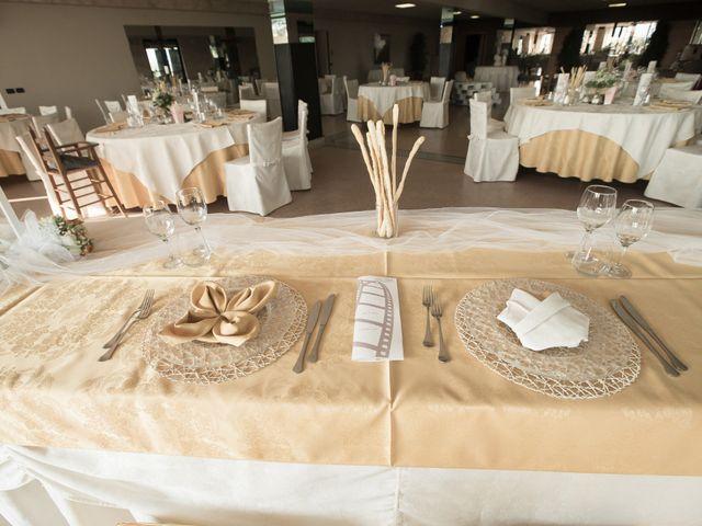 Il matrimonio di Ivan e Silvia a Brescia, Brescia 57