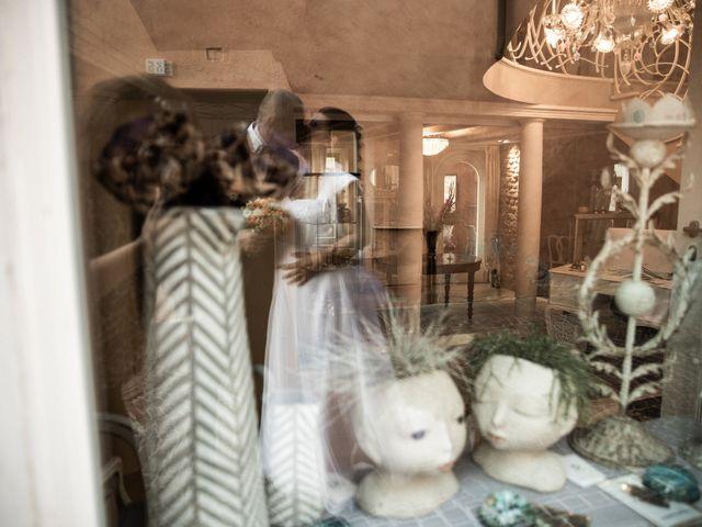 Il matrimonio di Ivan e Silvia a Brescia, Brescia 64