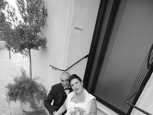 Il matrimonio di Ivan e Silvia a Brescia, Brescia 70