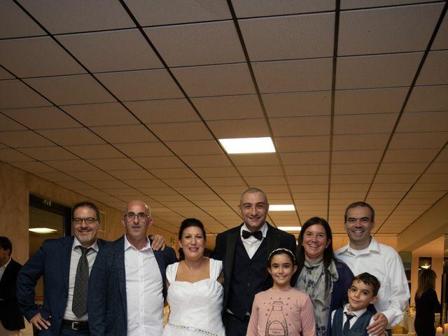 Il matrimonio di Ivan e Silvia a Brescia, Brescia 78