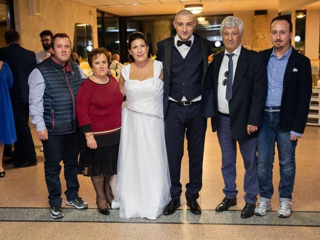 Il matrimonio di Ivan e Silvia a Brescia, Brescia 81