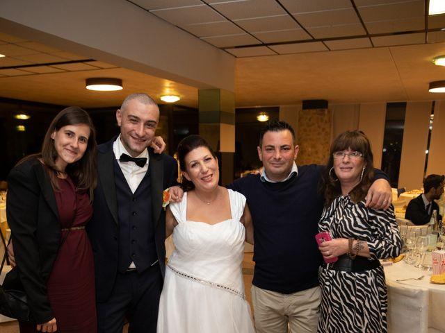 Il matrimonio di Ivan e Silvia a Brescia, Brescia 83