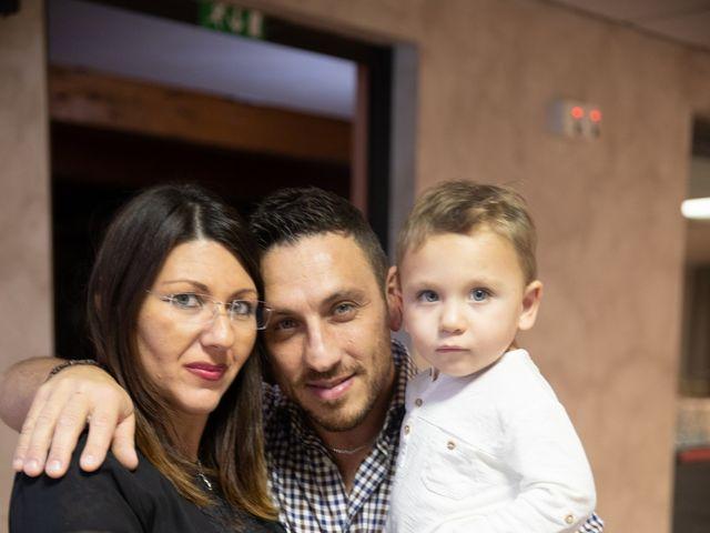 Il matrimonio di Ivan e Silvia a Brescia, Brescia 94