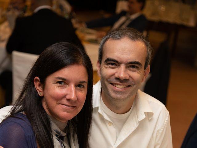 Il matrimonio di Ivan e Silvia a Brescia, Brescia 97