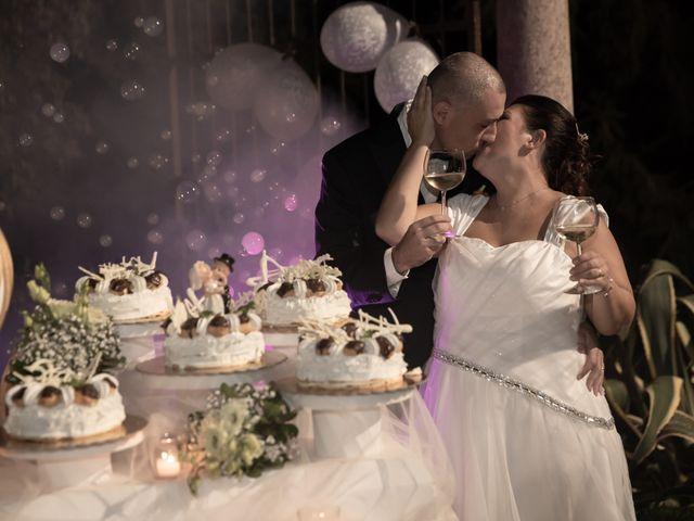 Il matrimonio di Ivan e Silvia a Brescia, Brescia 100