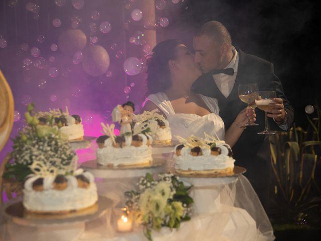 Il matrimonio di Ivan e Silvia a Brescia, Brescia 101