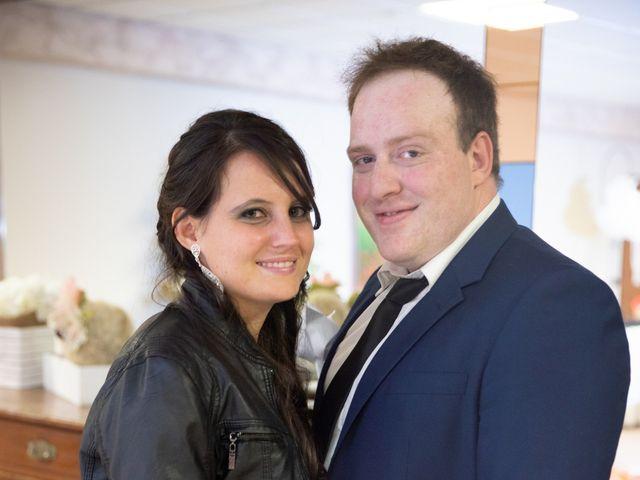 Il matrimonio di Ivan e Silvia a Brescia, Brescia 102
