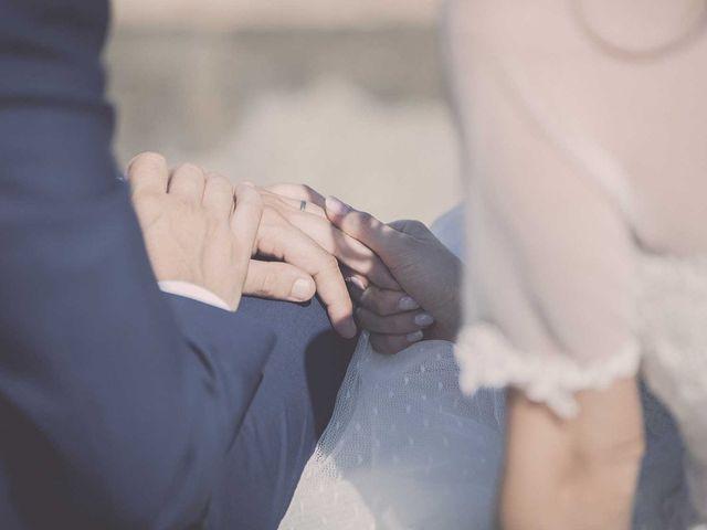 Il matrimonio di Sergio e Caterina a Lainate, Milano 29