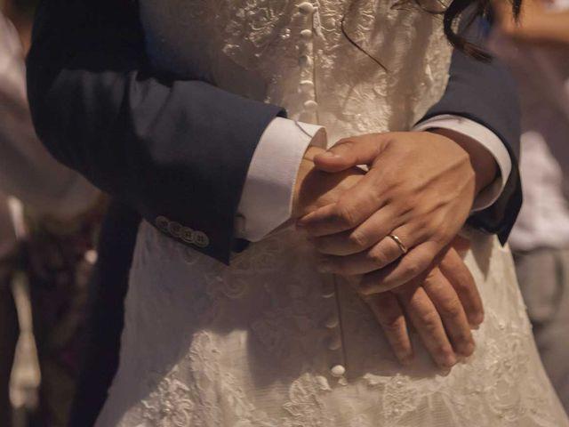 Il matrimonio di Sergio e Caterina a Lainate, Milano 64