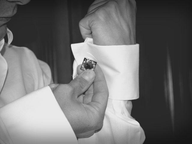 Il matrimonio di Angelo e Silvia a Sinnai, Cagliari 26