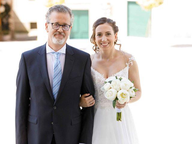 Il matrimonio di Luca e Aurora a Trescore Balneario, Bergamo 61