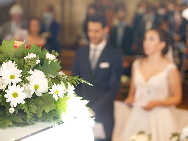 Il matrimonio di Luca e Aurora a Trescore Balneario, Bergamo 68