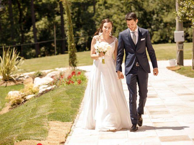 Il matrimonio di Luca e Aurora a Trescore Balneario, Bergamo 116