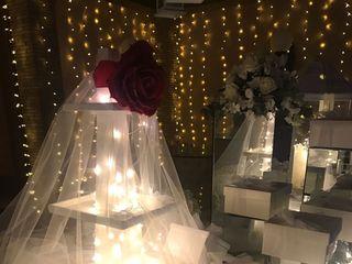 le nozze di Sara e Claudio 2