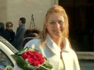 Le nozze di Ramon e Simona 3