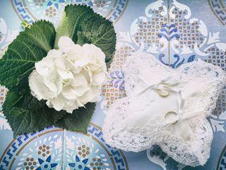 Le nozze di Luca e Antonella 2