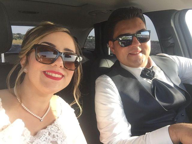 Il matrimonio di Michela e Giuseppe a Terrasini, Palermo 7