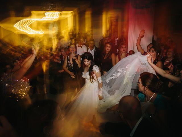Il matrimonio di Arturo e Stefania a Agrigento, Agrigento 28