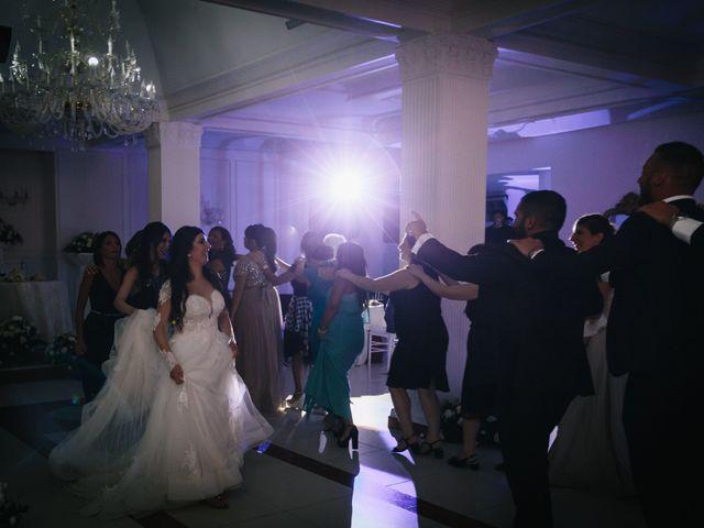 Il matrimonio di Arturo e Stefania a Agrigento, Agrigento 29