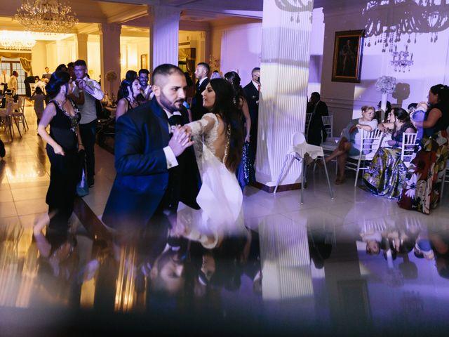 Il matrimonio di Arturo e Stefania a Agrigento, Agrigento 31