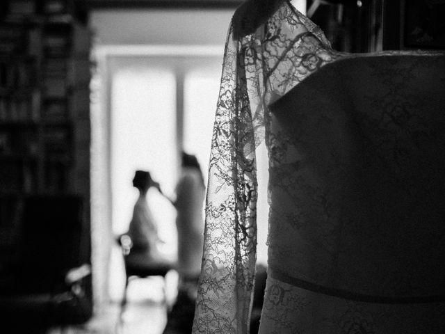 Il matrimonio di Mattia e Marianna a Venezia, Venezia 27
