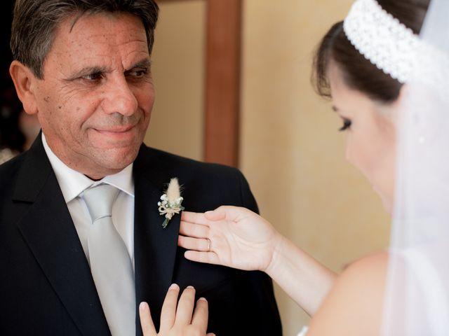 Il matrimonio di Roberto e Gabriella a Canosa di Puglia, Bari 13