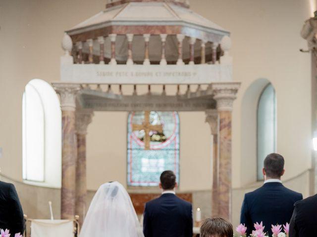 Il matrimonio di Roberto e Gabriella a Canosa di Puglia, Bari 23