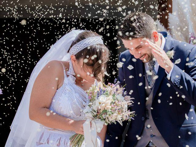 Il matrimonio di Roberto e Gabriella a Canosa di Puglia, Bari 25