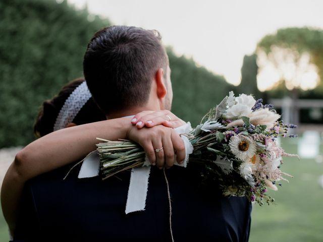 Il matrimonio di Roberto e Gabriella a Canosa di Puglia, Bari 32