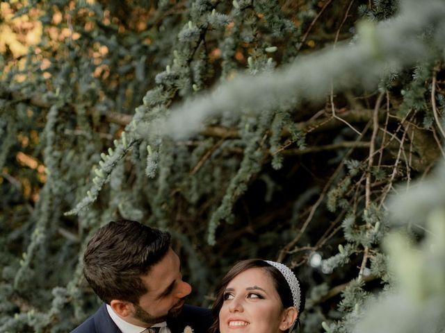 Il matrimonio di Roberto e Gabriella a Canosa di Puglia, Bari 33