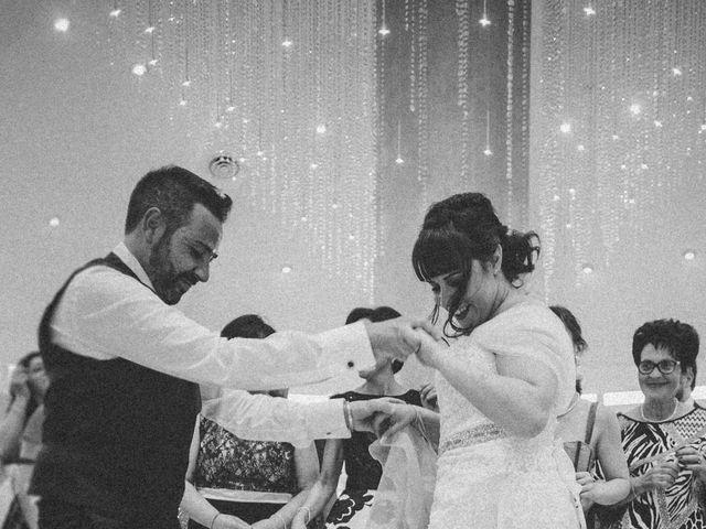 Il matrimonio di Giovanni e Francesca a Vasto, Chieti 20