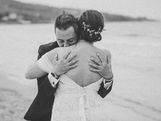 Il matrimonio di Giovanni e Francesca a Vasto, Chieti 21
