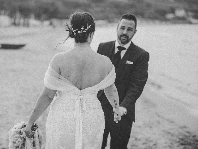 Il matrimonio di Giovanni e Francesca a Vasto, Chieti 23