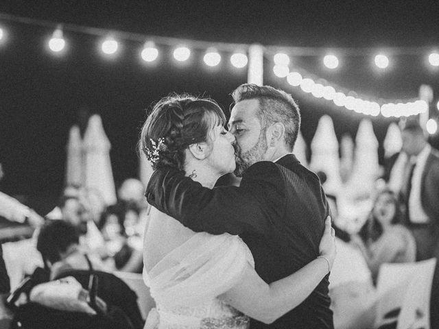 Il matrimonio di Giovanni e Francesca a Vasto, Chieti 26