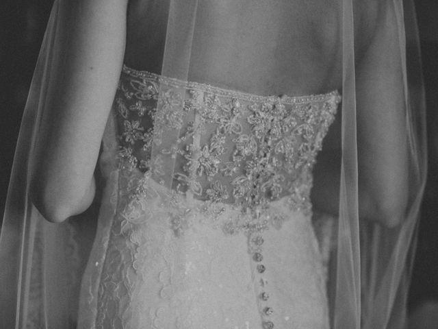 Il matrimonio di Federico e Irene a Oristano, Oristano 7
