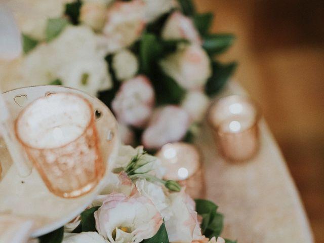 Il matrimonio di Federico e Irene a Oristano, Oristano 20