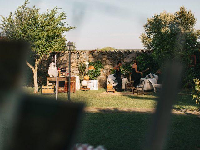Il matrimonio di Federico e Irene a Oristano, Oristano 27
