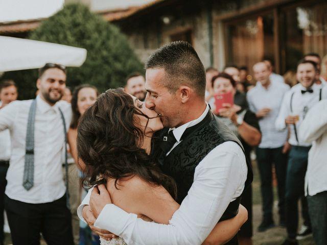 Il matrimonio di Federico e Irene a Oristano, Oristano 33