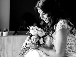 Le nozze di Valeria e Rosario 2