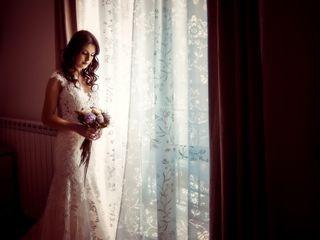Le nozze di Valeria e Rosario 3