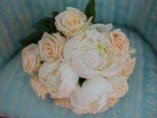 Le nozze di Elisa e Nicolò 3