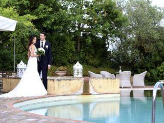 le nozze di Greta e Emanuele 3